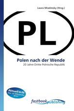 Polen nach der Wende