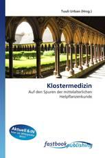 Klostermedizin