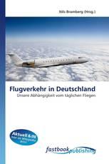 Flugverkehr in Deutschland