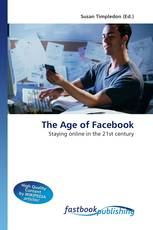 The Age of Facebook