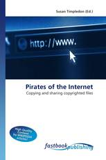 Pirates of the Internet