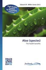 Aloe (species)