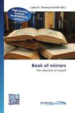 Book of mirrors