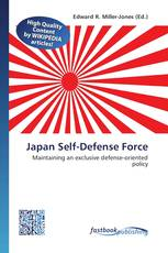 Japan Self-Defense Force
