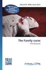 The Family curse