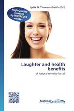 Laughter and health benefits