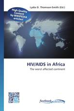 HIV/AIDS in Africa