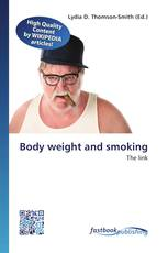 Body weight and smoking