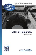 Galen of Pergamon