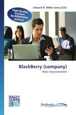 BlackBerry (company)