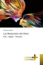 Las Mutaciones del Amor