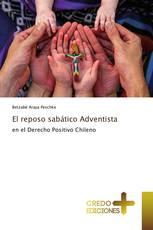 El reposo sabático Adventista