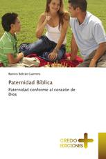 Paternidad Bíblica