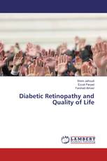Diabetic Retinopathy and Quality of Life