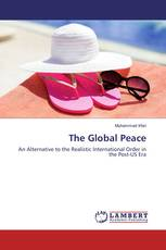 The Global Peace