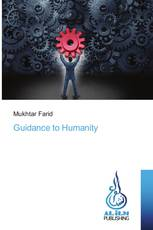 Guidance to Humanity