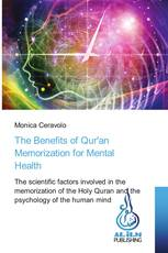 The Benefits of Qur'an Memorization for Mental Health