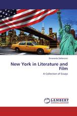 New York in Literature and Film
