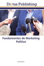 Fundamentos de Marketing Político