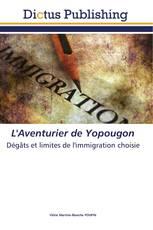 L'Aventurier de Yopougon