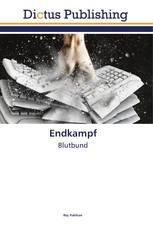 Endkampf