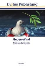 Gegen-Wind