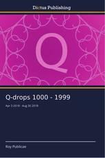 Q-drops 1000 - 1999