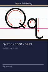 Q-drops 3000 - 3999