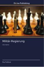 Militär-Regierung