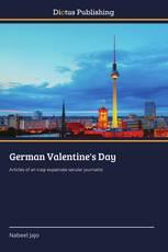 German Valentine's Day