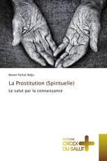 La Prostitution (Spirituelle)
