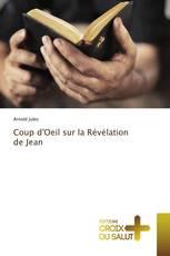 Coup d'Oeil sur la Révélation de Jean