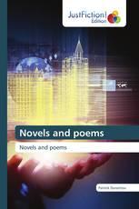 Novels and poems