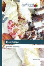 Duramar