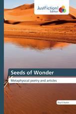 Seeds of Wonder