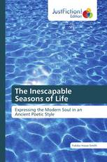 The Inescapable Seasons of Life