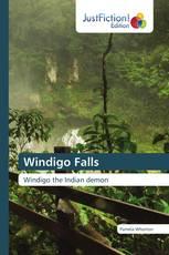 Windigo Falls
