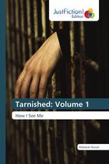 Tarnished: Volume 1