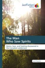 The Man Who Saw Spirits