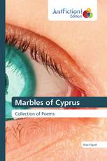 Marbles of Cyprus