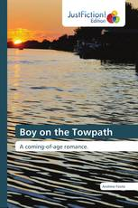 Boy on the Towpath
