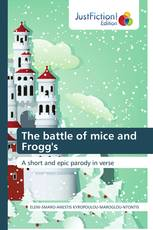 The battle of mice and Frogg's