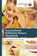 Sociocultural Reflective Picture Storybook
