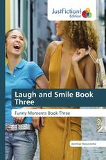 Laugh and Smile Book Three