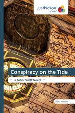 Conspiracy on the Tide
