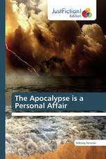The Apocalypse is a Personal Affair