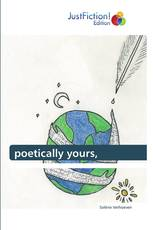 poetically yours,