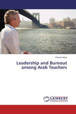 Leadership and Burnout among Arab Teachers