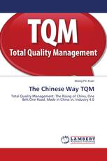 The Chinese Way TQM