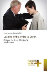 Leading Unbelievers to Christ